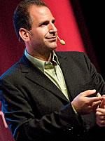 Bryan Eisenberg Maximizes Your Website Conversions