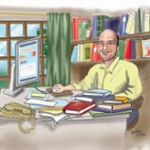 Robert Skrob: President of the Information Marketing Association